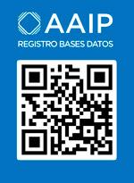 Registro Bases de Datos