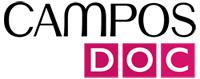 Campos Doc