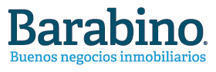 Barabino