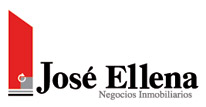José Ellena