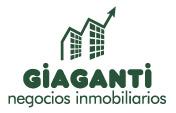 Giaganti